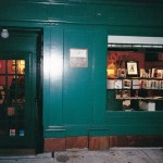 Stubbs books and prints,New York,1993