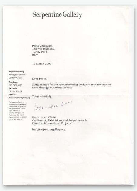 Slider_Testimonial5