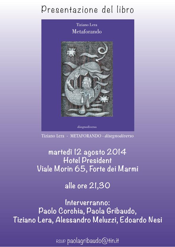 http://paolagribaudo.org/wp-content/uploads/2014/09/invito-MAIL-LERA-ok.jpg