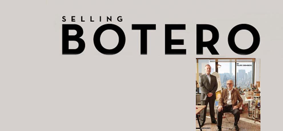 slide-selling-botero