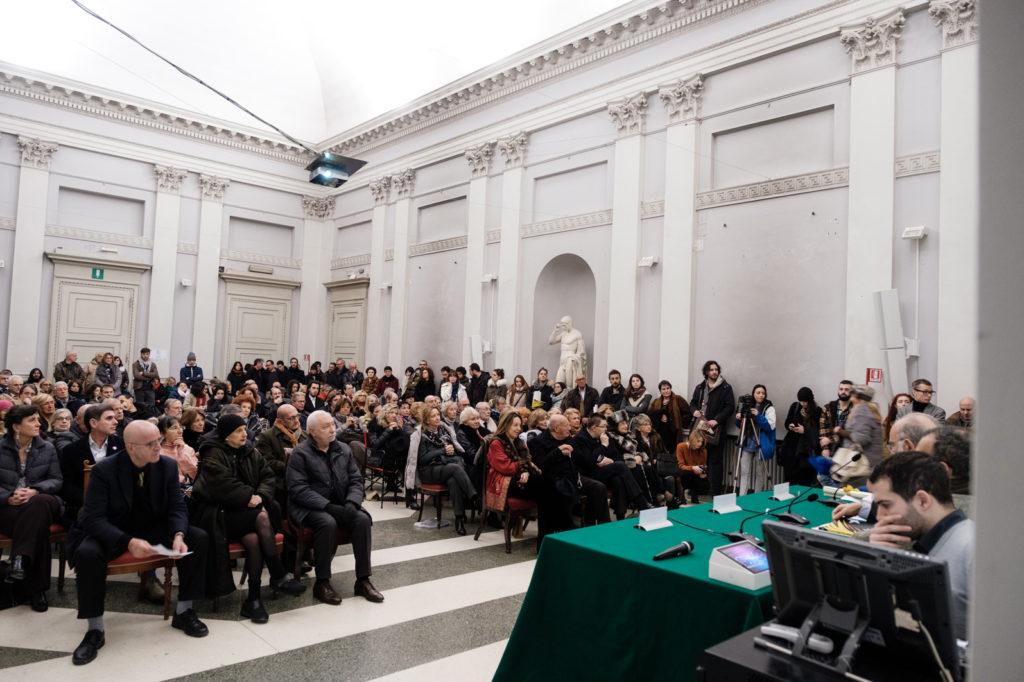 http://paolagribaudo.org/wp-content/uploads/2016/12/honoris_paola-028©andreaguermani-1024x682.jpg