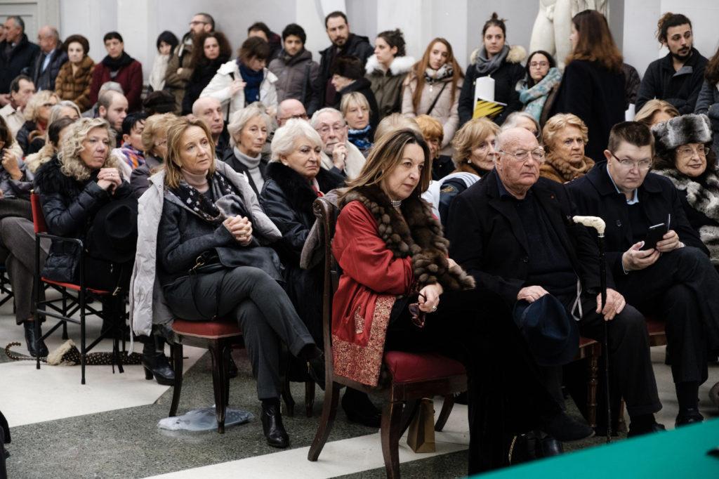 http://paolagribaudo.org/wp-content/uploads/2016/12/honoris_paola-030©andreaguermani-1024x682.jpg