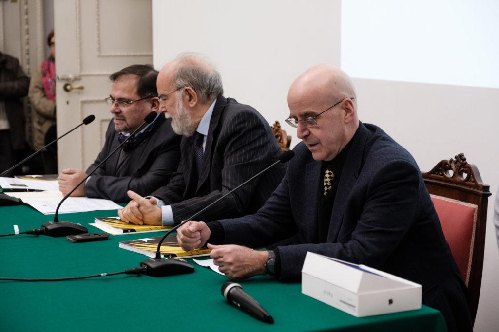 http://paolagribaudo.org/wp-content/uploads/2016/12/honoris_paola-031©andreaguermani-1024x682.jpg