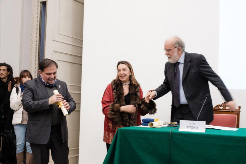 http://paolagribaudo.org/wp-content/uploads/2016/12/honoris_paola-037©andreaguermani-1024x682.jpg