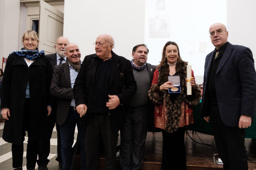 http://paolagribaudo.org/wp-content/uploads/2016/12/honoris_paola-045©andreaguermani-1024x682.jpg