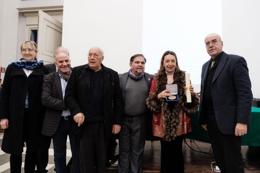 http://paolagribaudo.org/wp-content/uploads/2016/12/honoris_paola-048©andreaguermani-1024x682.jpg
